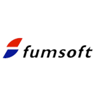 FUMSOFT-200x200 copy