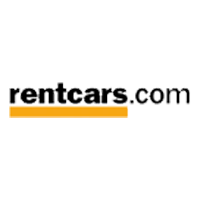 RENT_CARS-200x200 copy