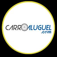 carroaluguel
