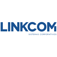 linkcom