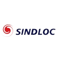 sindloc2