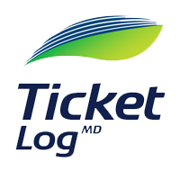 ticketLOG